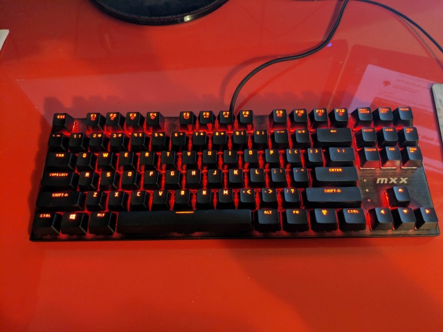 Mechanical_Keyboard117_02.jpg