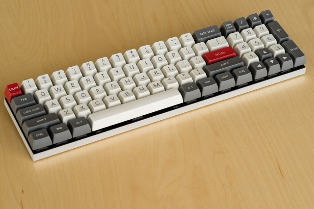 Mechanical_Keyboard117_09.jpg