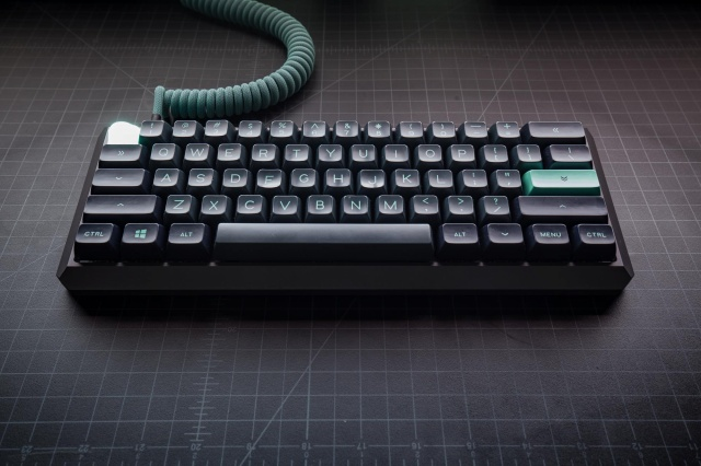 Mechanical_Keyboard117_13.jpg