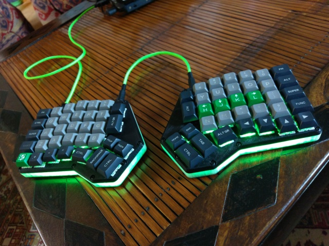 Mechanical_Keyboard117_15.jpg
