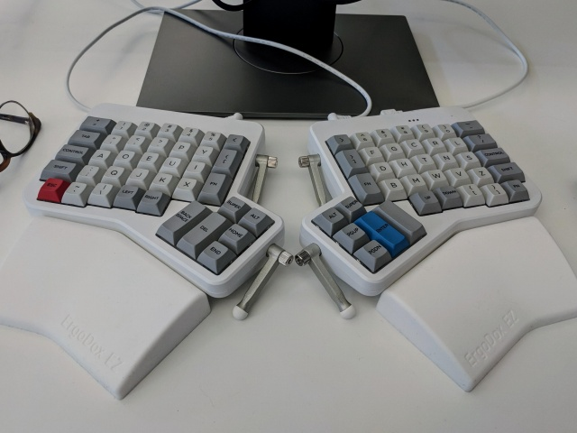 Mechanical_Keyboard117_17.jpg