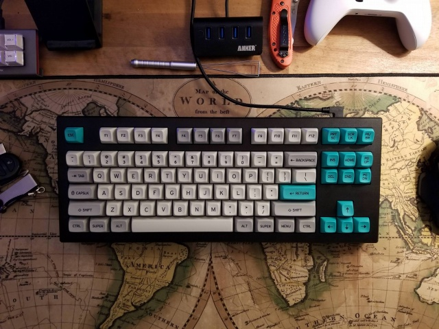 Mechanical_Keyboard117_27.jpg
