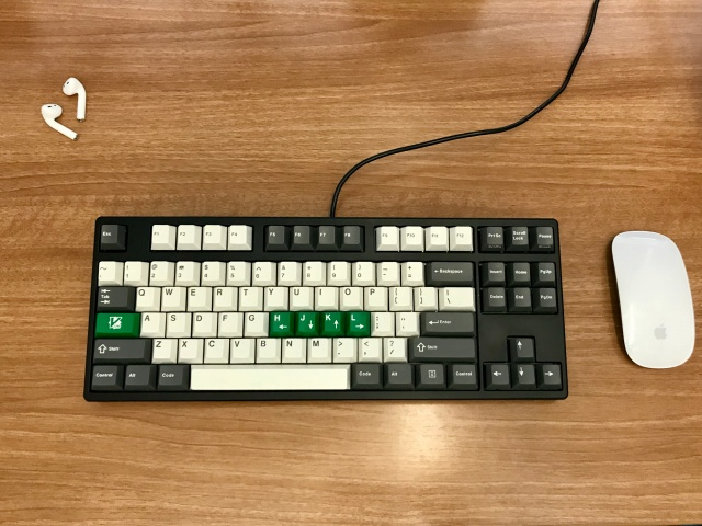 Mechanical_Keyboard117_35.jpg