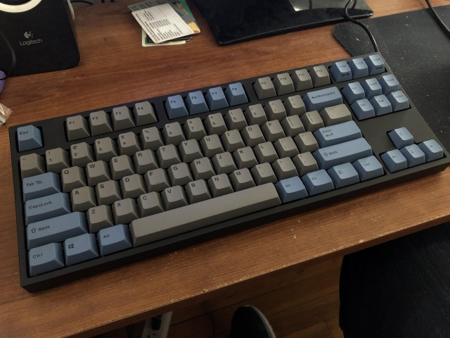 Mechanical_Keyboard117_50.jpg