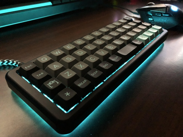 Mechanical_Keyboard117_58.jpg