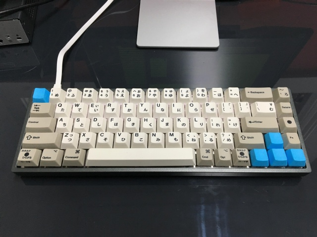 Mechanical_Keyboard117_60.jpg