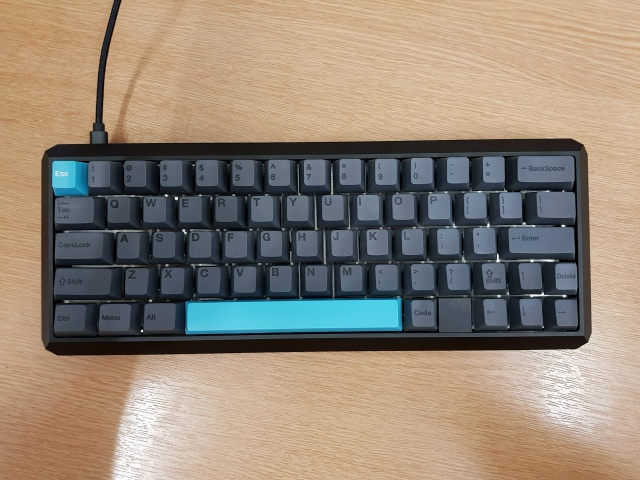 Mechanical_Keyboard117_68.jpg