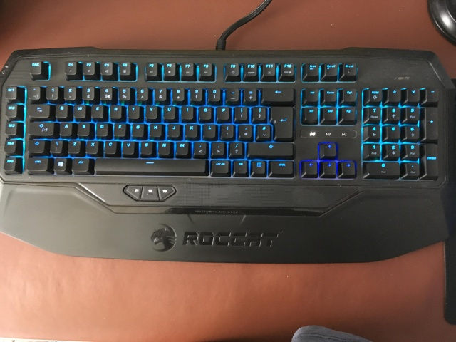 Mechanical_Keyboard117_69.jpg