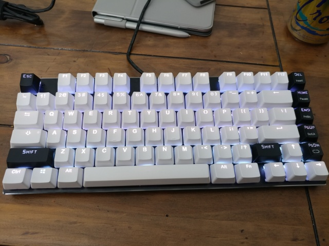 Mechanical_Keyboard117_71.jpg