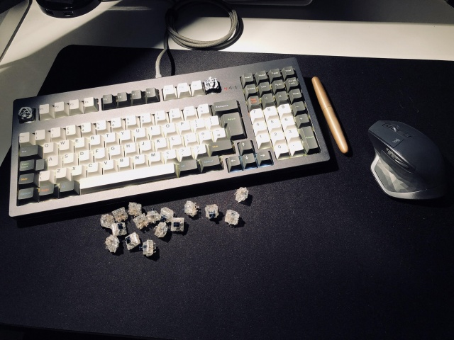 Mechanical_Keyboard117_72.jpg