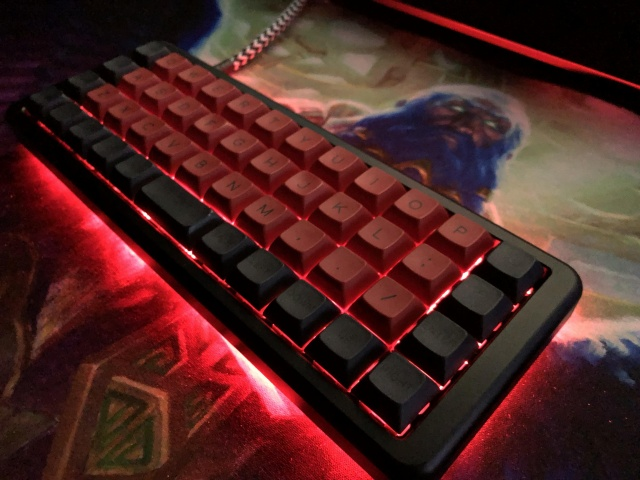 Mechanical_Keyboard117_77.jpg