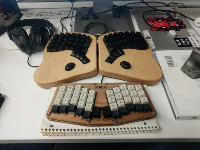 Mechanical_Keyboard117_78.jpg