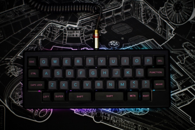 Mechanical_Keyboard117_79.jpg
