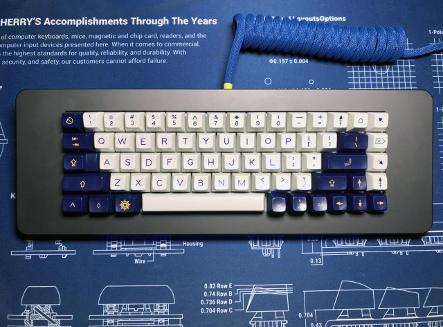 Mechanical_Keyboard117_88.jpg