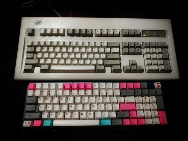 Mechanical_Keyboard117_90.jpg