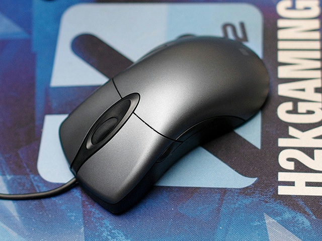 Mouse-Keyboard1801_02.jpg