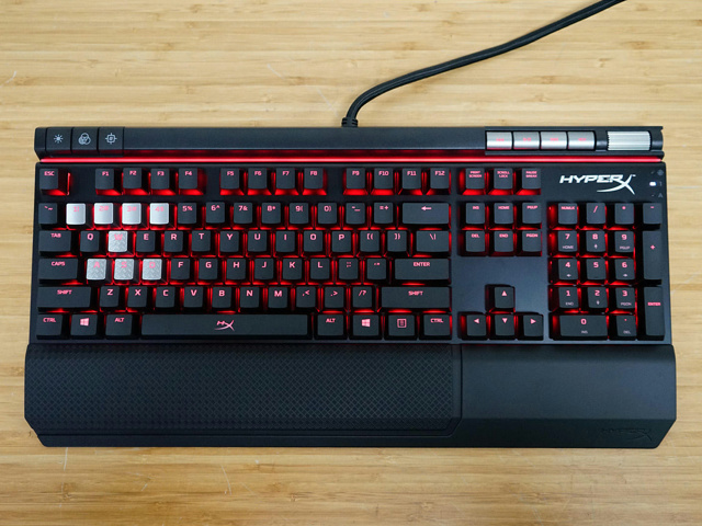 Mouse-Keyboard1801_06.jpg