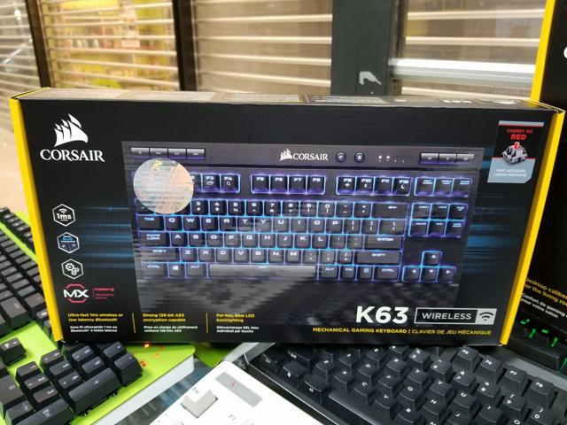 Mouse-Keyboard1802_02.jpg