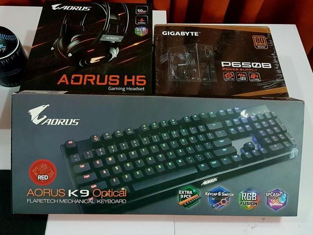 Mouse-Keyboard1802_04.jpg