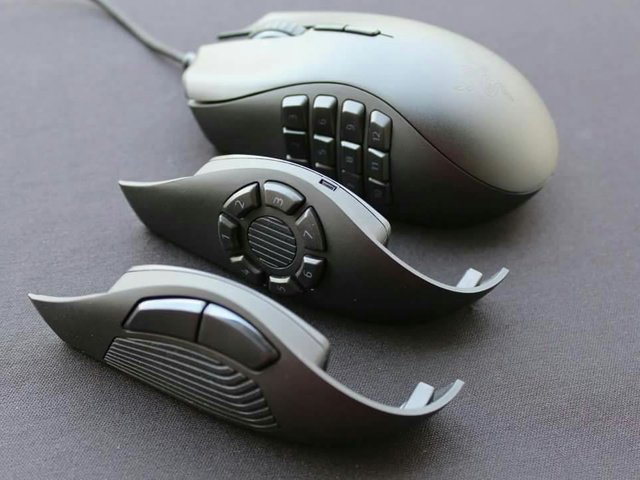 Mouse-Keyboard1802_10.jpg