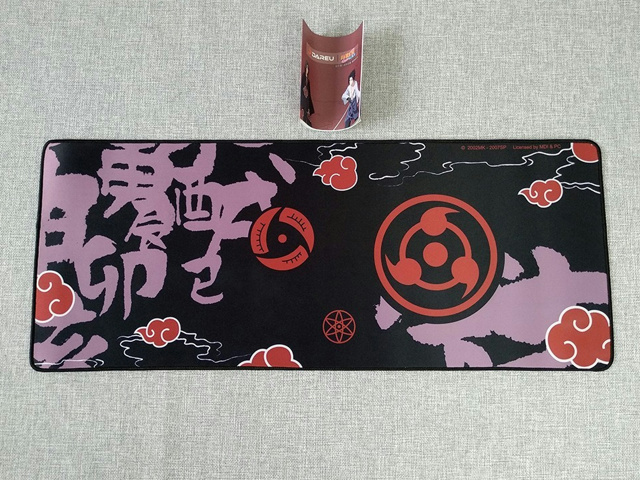 NARUTO_MousePad_04.jpg