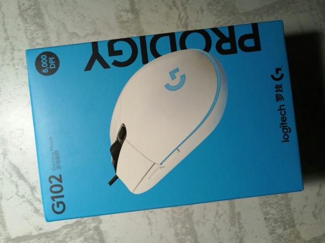 New_G102_06.jpg