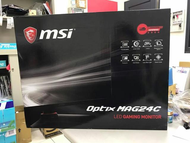 Optix_MAG24C_11.jpg