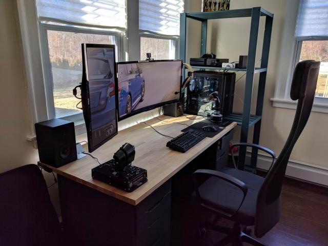 PC_Desk_MultiDisplay111_18.jpg