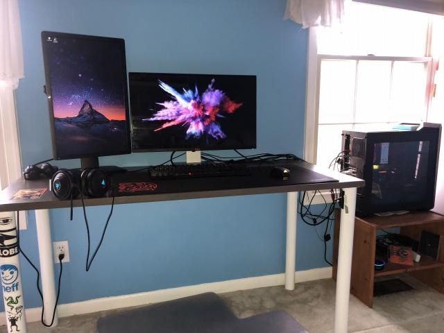 PC_Desk_MultiDisplay111_30.jpg