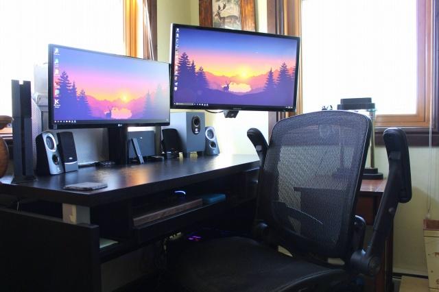 PC_Desk_MultiDisplay111_36.jpg