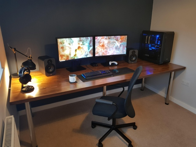 PC_Desk_MultiDisplay113_18.jpg