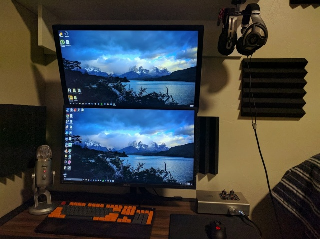 PC_Desk_MultiDisplay113_28.jpg