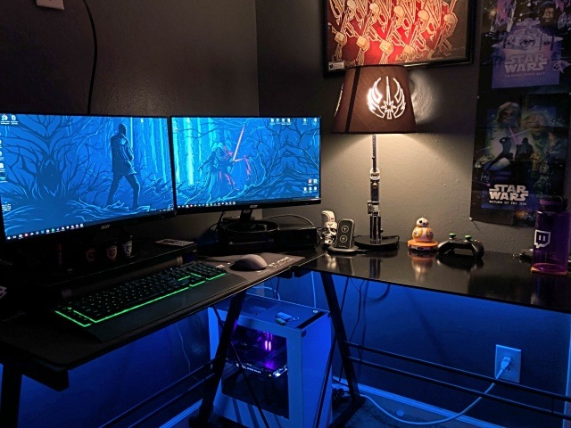 PC_Desk_MultiDisplay113_31.jpg