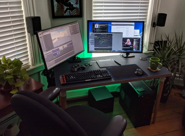 PC_Desk_MultiDisplay113_49.jpg
