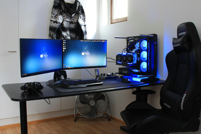 PC_Desk_MultiDisplay113_86.jpg