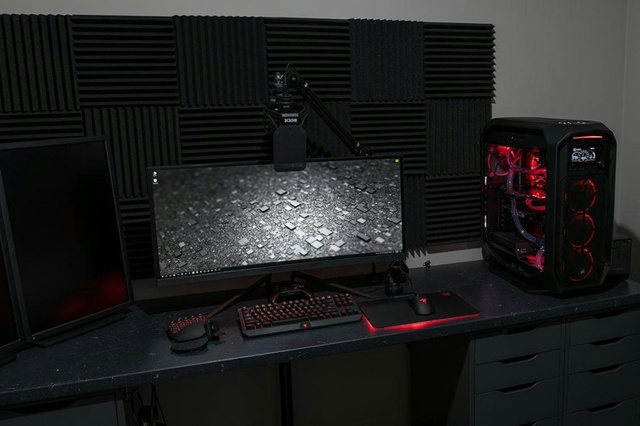 PC_Desk_UltlaWideMonitor27_29.jpg
