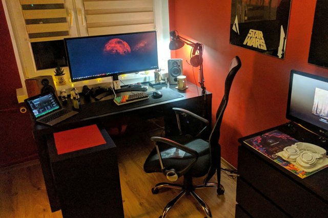 PC_Desk_UltlaWideMonitor27_61.jpg
