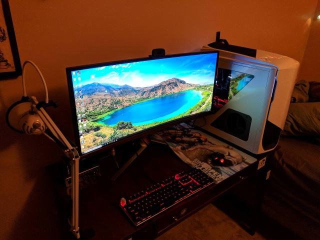 PC_Desk_UltlaWideMonitor27_75.jpg
