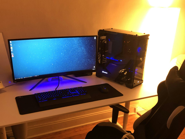 PC_Desk_UltlaWideMonitor27_98.jpg