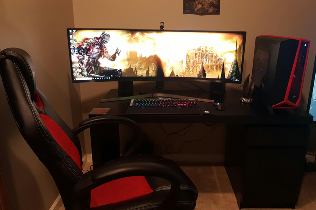 PC_Desk_UltlaWideMonitor28_08.jpg