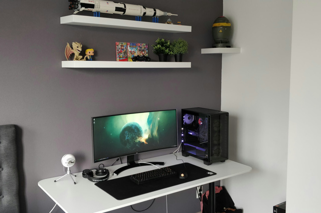 PC_Desk_UltlaWideMonitor28_84.jpg