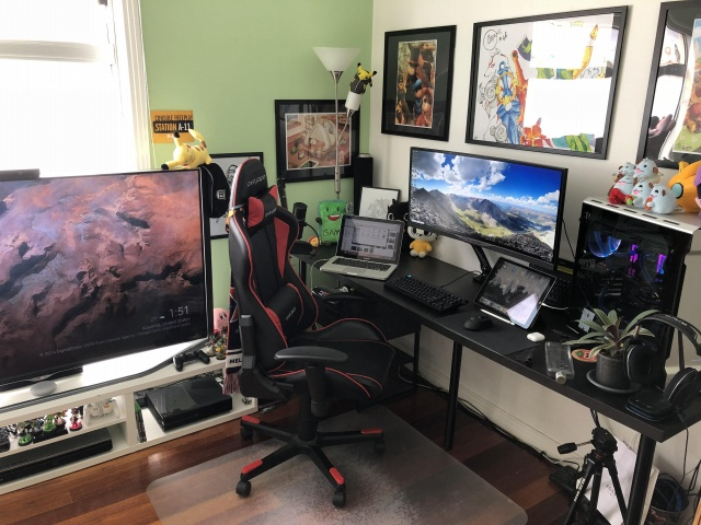 PC_Desk_UltlaWideMonitor28_89.jpg