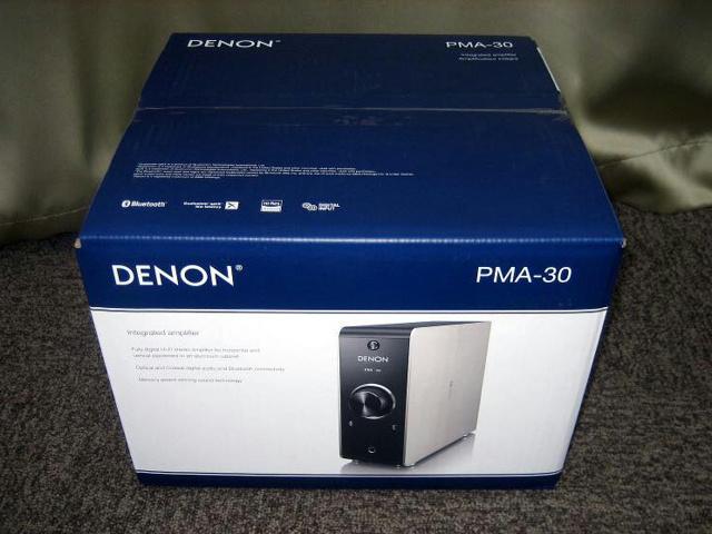PMA-30_02.jpg