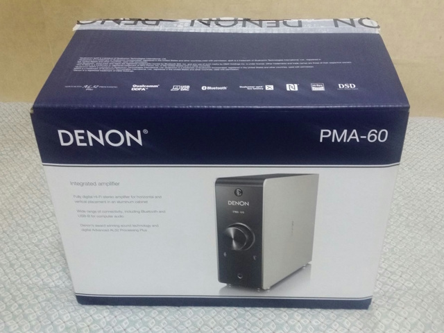PMA-60_02.jpg