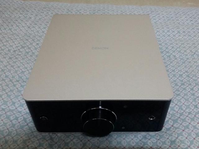 PMA-60_03.jpg