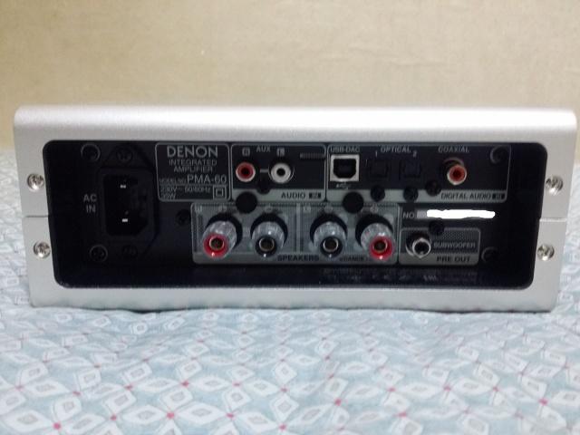 PMA-60_05.jpg