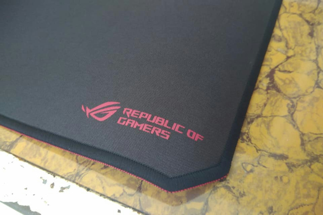 ROG_GM50_Plus_06.jpg