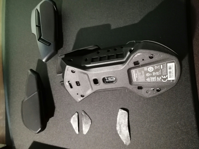 Rival600_Demolition_02.jpg