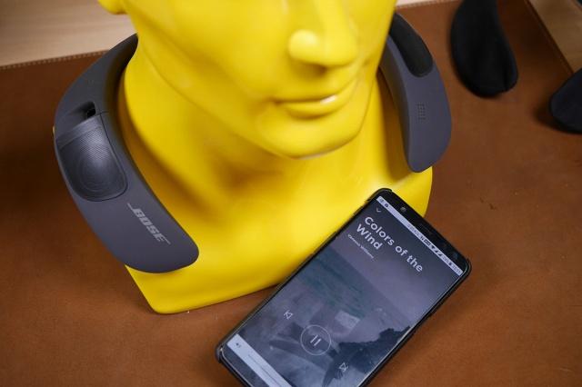 SoundWear_Companion_10.jpg