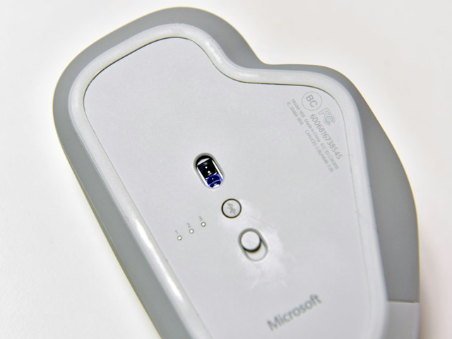 Surface_Precision_Mouse_13.jpg